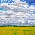 brucethompson-n9038-rolling-prairie-rolling-sky-20x24